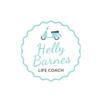 Helly Barnes