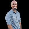 MN Entrepreneurship Coach Jed Jurchenko