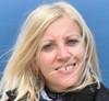 Spain Relationship Coach Candice Botafogo