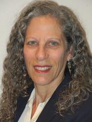 Sharon Davis Brown