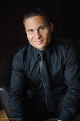 Chris Iskander