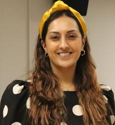 Sadia  Ghazanfar
