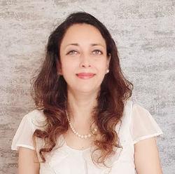 Sonnia Singh
