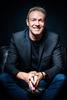Irvine Entrepreneurship Coach Nick Leighton
