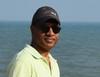 Gurgaon Leadership Coach Vimal  Katiyar
