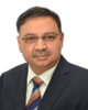 Delhi Life Coach Ratish  Pandey
