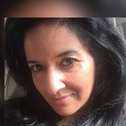 Ruchi Sarin Sharma