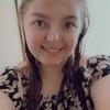 Katie Hamby