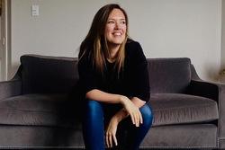 Kate Petry