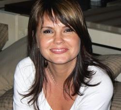 Dana Bursuc