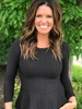 Kansas City Health and Fitness Coach Kristine Vineyard
