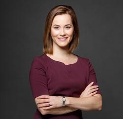Erika Osterling