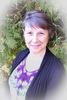 ON Spirituality Coach Jo Caragh