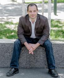 Jason Prosnitz