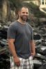 MA Health and Fitness Coach Jeffrey Berkowitz
