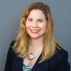 Daphne Business Coach Daya Naef