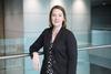 Business Coach Claire Vivyan Roberts