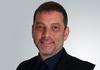 Athens Life Coach Miltos Tsiakalos