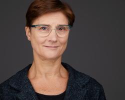 Karen Souter