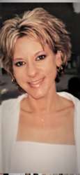 Angela Shank