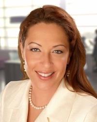 Jessica Malavez