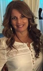 Rita Rallo