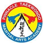 Pinnacle  Martial Arts