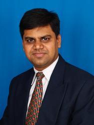 Swaminathan V