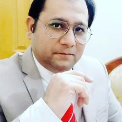 Al Waqar Moji