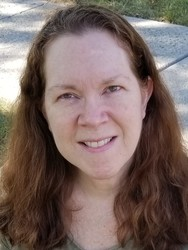 Nancy Vanderslice