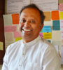 Seshadri Ramaswami