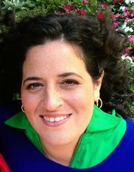 Marisa Birnbaum