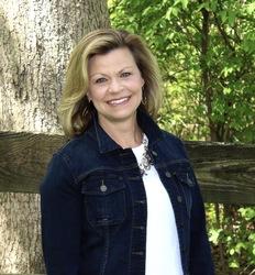 Kimberly Smith