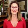 Riverside Life Coach Michelle Volz