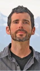 Jon Wichett