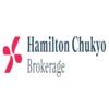 Toronto ADD ADHD Coach Hamilton Chukyo  Brokerage