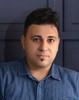 Al Iskandariyah Life Coach Haitham Abdelhak