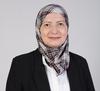 Rula Al-Abdulrazak