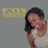 Greensboro Business Coach Kennette Burgess