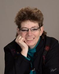 Sue Bowles