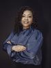 TN Entrepreneurship Coach Latisha Turner