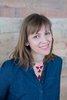 MI Entrepreneurship Coach Melissa Angel