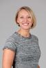 Dubai Health and Fitness Coach Charlotte  Stebbing-Mills