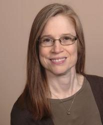 Rhonda Pfaltzgraff-Carlson
