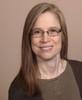 OH Spirituality Coach Rhonda Pfaltzgraff-Carlson