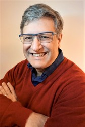 Bruno Fiorentini