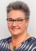 New Zealand ADD ADHD Coach Janine Felton