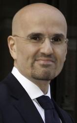 Dr Nader Zadi