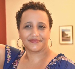 Trisheana Barzar Hunter