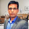Andhra Pradesh Career Coach Sunil  Singh